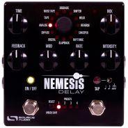 Source Audio SA260 Nemesis Delay - Pedale Effetto per Chitarra