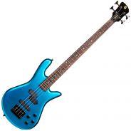 Spector Performer 4 Blu Metallizzato - Basso Elettrico 4 Corde