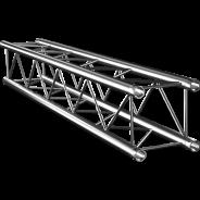 Pro Truss SQ22100 sezione quadrata 100 cm
