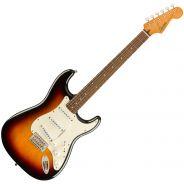 Squier Classic Vibe '60s Stratocaster 3-Color Sunburst