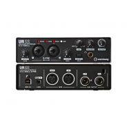 Steinberg UR22 MKII - Scheda Audio USB B-Stock
