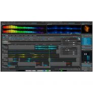 Steinberg WaveLab Elements 10 - Software Programma per Mastering