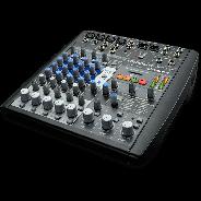 PRESONUS STUDIOLIVE AR8 - Mixer USB 8 Canali