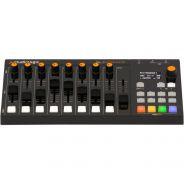 StudioLogic SL MixFace - Controller MIDI