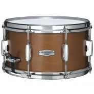 1 Tama DKP137-MRK Soundworks Kapur Rullante 13 x 7 Brown