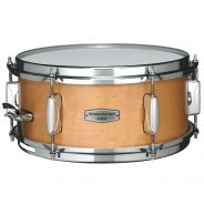 1 Tama DMP1255-MVM Soundworks Maple Rullante12 x 5,5 Matte Vintage