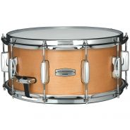 Tama DMP1465-MVM Soundworks Maple Rullante 14 x 6,5 Vintage