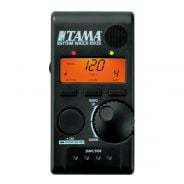Tama RW30 Rhythm Watch Mini - Metronomo per Batteristi