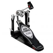 Tama HP900PN Iron Cobra Power Glide - Pedale Cassa Singolo