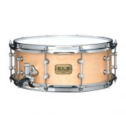 Tama LMP1455 Super Maple - Rullante per Batteria Acustica 14x5.5