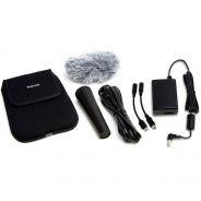 Tascam Kit Accessori per Registratori Digitali Portatili Serie DR