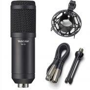 Tascam TM-70