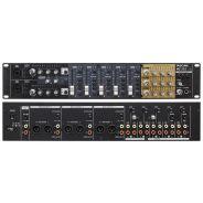 Tascam MZ 223 - Mixer Multicanale Multizona