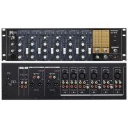 Tascam MZ 372 - Mixer Multicanale Multizona