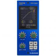 Plug-in di Controllo della Dinamica TC Electronic DYN 3000 NATIVE / DYN 3000-DT