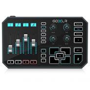 TC Helicon GoXLR - Piattaforma All-in-One per Broadcaster