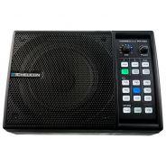 TC Helicon VoiceSolo FX150 - Monitor Multiuso