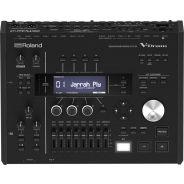 ROLAND TD50 - Modulo Sonoro per V-Drums