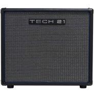 Tech 21 B112 VT - Cabinet Passivo 1x12 300W 8 Ohm per Basso