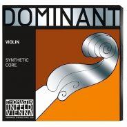 0 Thomastik 135 B MUTA DOMINANT VO MEDIO Corde / set di corde per violino