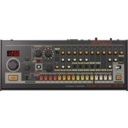 ROLAND TR08 - Drum Machine Boutique Series