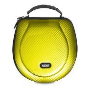 0 UDG - Creator Headphone Hardcase Large PU Yellow