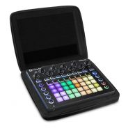 Custodia per Novation Circuit