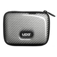 UDG U8451SL1