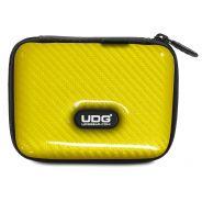 UDG U8451YL