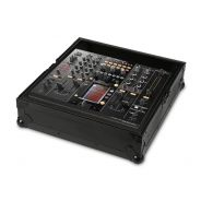 UDG U91025BL - Ultimate Flight Case per Pioneer DJM-2000 Black