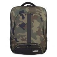 Udg U9108BC/OR Ultimate Borsa Zaino Slim Leggero Black Camo