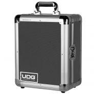 Udg U93010SL Ultimate Pick Foam silver