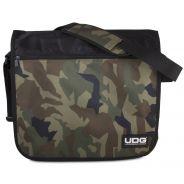 Udg U9450BC/OR