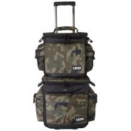 Udg Ultimate Slingbag Deluxe Set Trolley