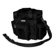 UDG U9628BL - Ultimate SoftBag LP 90 Large Black