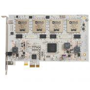 Universal Audio UAD-2 QUAD Core - Acceleratore DSP PCIe QUAD Core