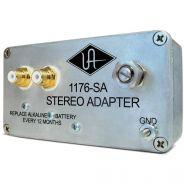 Universal Audio 1176-SA - Adattatore Stereo