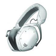 V-Moda Crossfade 2 Wireless Codex Edition White - Cuffie Bluetooth