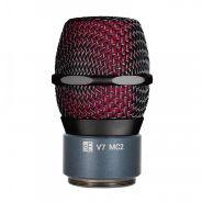 sE Electronics V7 MC2 Black/Blue