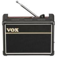 Vox - AC30 Radio