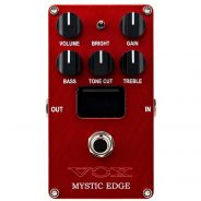 Vox - Mystic Edge Valvenergy