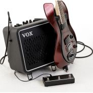 Vox Vmg-10Set
