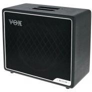 Vox - BC112-150 Black