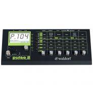 Waldorf Pulse 2 - Sintetizzatore Analogico Monofonico