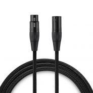 Warm Audio PREM-XLR-3