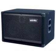 Warwick - WCA 2X10'' 200W cabinet