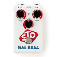 Way Huge - WM25 sTo