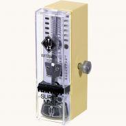 Wittner 882 051 - Metronomo Taktell Super Mini