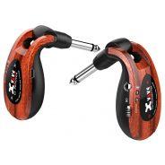 X Vive U2 Wood - Sistema Wireless per Chitarra/Basso