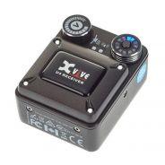 XVIVE U4R RECEIVER ricevitore singolo per sistema wireless digitale Earmonitor